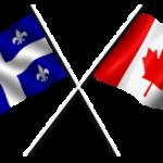 1-canada-quebec-flag-300x164