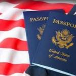 Dịch-vụ-xin-visa-định-cư-Mỹ