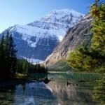 Jasper-National-Park-Alberta-canada-55821_1600_1200-300x225