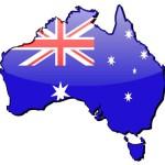 australiamapflag