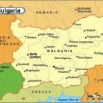 map-bulgaria-300x225